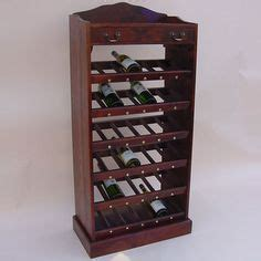 transform kitchen cabinets lawana wine armoire armoires wine and wine collection 2911