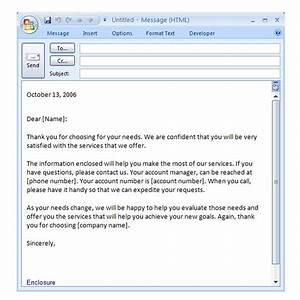business email templates playbestonlinegames With what are email templates