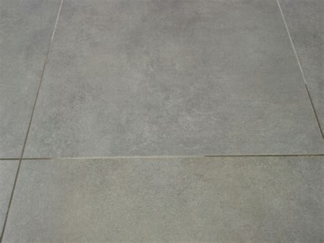 Joint Carrelage Gris Clair Castorama by Carrelage Joint Gris