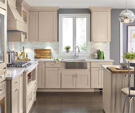 sumner cabinet door style semi custom cabinetry