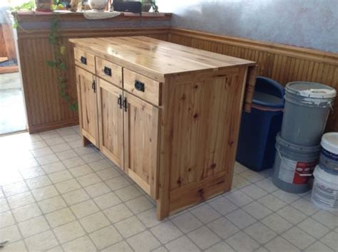 mobile kitchen island made portable kitchen island by the amish hook up 4181