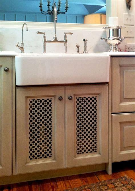 handmade cabinet door panels  lightwave laser