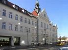Praha 9 chce mít zóny placeného parkování od 1. ledna 2020 ...