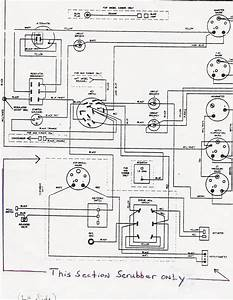 Generac Portable Generator Wiring Diagnostic  Overview Part