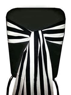 1000 images about black white stripe weddings events