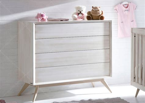 cocktail scandinave chambre b awesome chambre scandinave bebe photos design trends