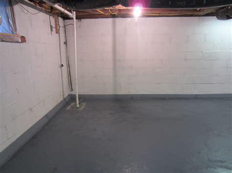 Diy Basement Waterproofing Reviews Sealonce Basement