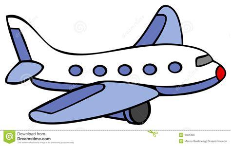 cartoon airplane cartoon  art   airplane