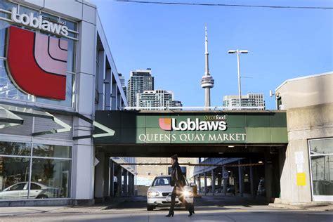 company bureau competition bureau drops investigation into loblaw