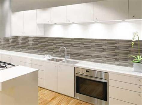kitchen tiled splashback ideas kitchen splashback designs amazing design on kitchen