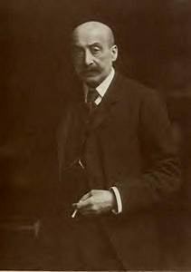 max liebermann // biography (1847-1935) / gallery / prints