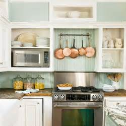 open kitchen cabinets ideas open kitchen shelving tips and inspiration