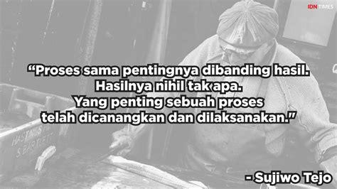 Quotes Bijak Cinta Islami
