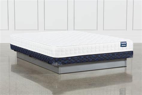 series  queen mattress   profile foundation