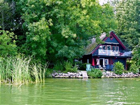 Kleines Reetdachhaus Kaufen by Reetdachhaus Schweriner See In Bad Kleinen Objekt Nr 20197