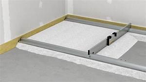 Fußboden Ausgleichen Granulat : fliesen auf holzbalkendecke tragfahigkeit bodenaufbau ~ A.2002-acura-tl-radio.info Haus und Dekorationen