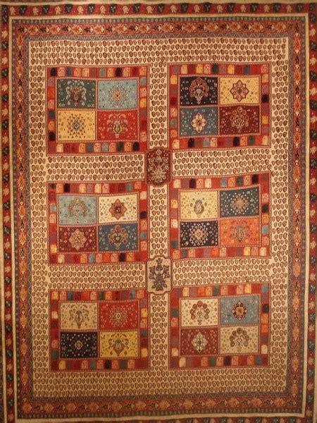 rug mart houston zollanvari rugs 5 rug mart houston