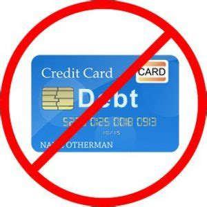 One Year Of Being Credit Card Debt Free!  Debt Roundup. How To Become A Nursing Practitioner. Side Effects Of Humira Injections. Develop Ecommerce Website Car Insrance Quotes. Interest Only Jumbo Loans Port For Secure Ftp. Adp Automotive Software Cell Phones At School. House Insurance Florida Stock Brokers Online. University Of Colorado Computer Science. Open Source Reporting Software