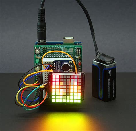 overview tiny arduino visualizer adafruit learning system