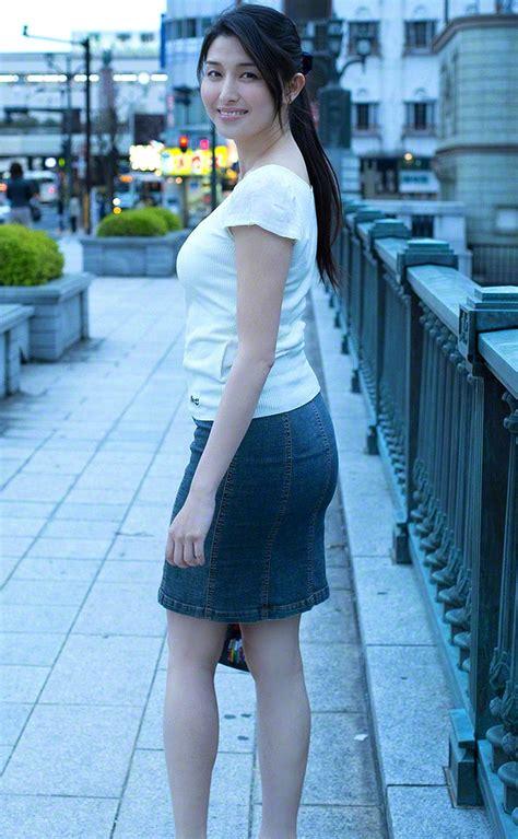 일본미시아줌마