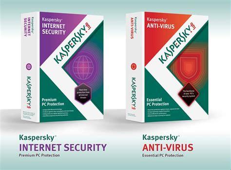 Kaspersky 2014 2015 40014 Trial Reset Lisanslama