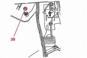 Comment Passer La Serpillère : comment faire passer le cable ampli 206 peugeot ~ Premium-room.com Idées de Décoration