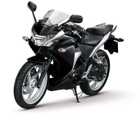 cbr motorcycle price in india honda cbr 250r india bookings starts from jan 2011