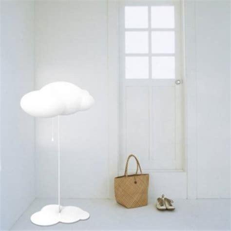 luminaires chambre enfant luminaire pour la chambre enfant 20 id 233 es originales