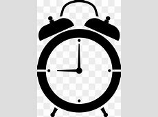 Alarm Clock Png, Vectors, PSD, and Clipart for Free