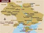 Ukraine's 'Dangerous Game': Why the Crimea Conflict ...