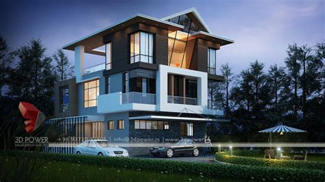 Bungalow Exterior-where Beauty Gets A New