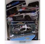 34 Best Maisto 125 And 164 Diecast Cars Images In 2018