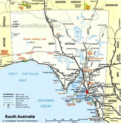 australia tourism bureau wiki mund australia queensland south australia