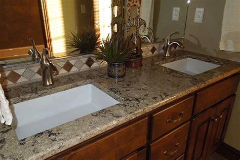 bathroom tile images ideas bathroom countertops liberty home solutions llc