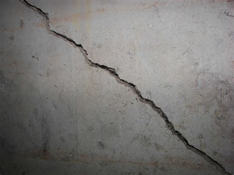 Foundation Cracks Should I Be Worried?  Basement. Vitrified Tiles Designs For Living Room. Living Room Seating With Storage. Small Tuscan Living Room Ideas. Hotel Living Room Goa. Living Room Sims 2. Open Kitchen And Living Room House Plans. The Living Room Bar Tulsa. Living Room Cafe Old Town