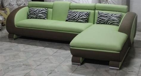 settee sofa designs modern sofa design small l shaped sofa set settee corner