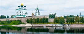 Best Pskov Tour Packages   Travel All Russia