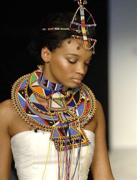 tenues nuptiales au kenya jewanda blog