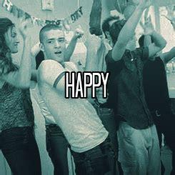 Justin Timberlake Birthday Meme - justin timberlake happy birthday meme