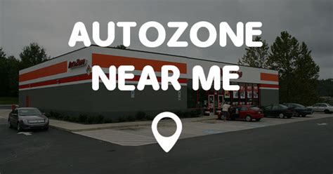 l parts store near me consumer auto parts store locations autos post