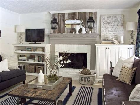 rustic chic living room designs rustic chic living room i may not agree with every item in the room but i definitely like the
