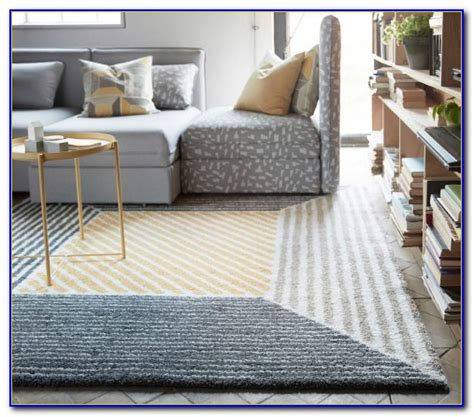 Sisal Rug 9x12 by Ikea Sisal Rug 9 215 12 Rugs Home Design Ideas