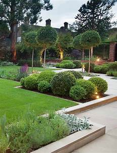 25 unique front gardens ideas on pinterest garden for Garden plant design