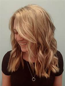 habit extension method merritt hair makeup