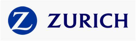 Zurich insurance company ltd is in the sectors of: Zurich Insurance Group Logo Hd Png Download Kindpng