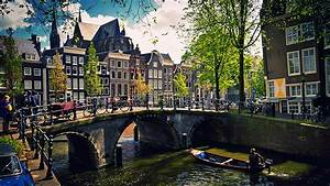 Buro city guide: Amsterdam, Buro 24/7 Australia, Buro 24/7 ...