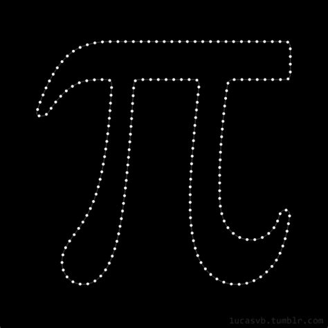 happy pi day animated gif images  animations