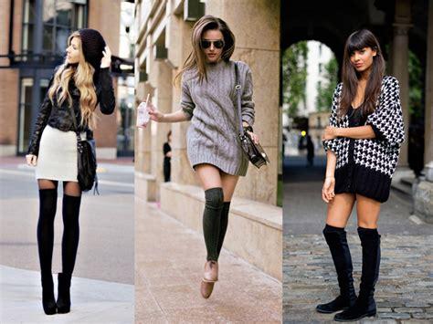 moda na wiosne   najmodniejszych stylizacji na ten sezon