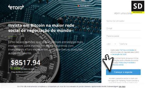 É interessante saber que, o valor do bitcoin muda constantemente de acordo com a variação do o bitcoin em dólar custa hoje: Como Comprar Bitcoin Hoje? O site mais seguro para comprar revelado.