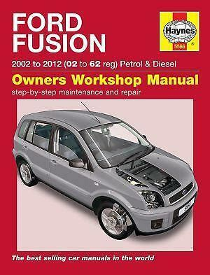 manual repair autos 2010 ford fusion engine control 2011 ford fusion owners manual ebay